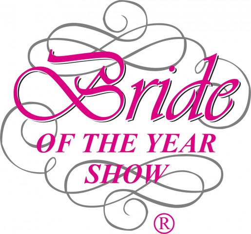 Bride-of-the-year-2014-515x480.jpg