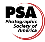 photographic-society-of-america
